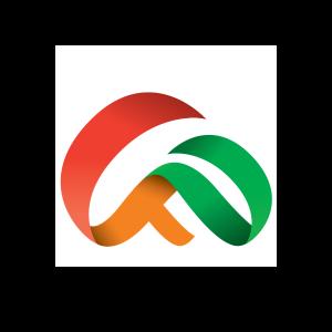 fun-logo-credial