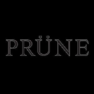 fun-logo-prune