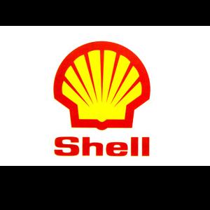 fun-logo-shell