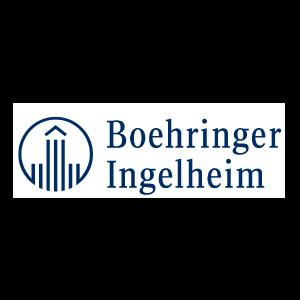 gifts-logo-boehringer