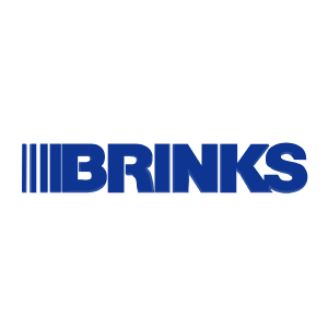 gifts-logo-brinks
