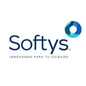 gifts-logo-softys