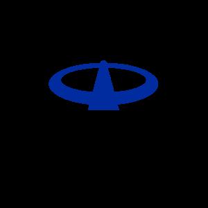 sports-logo-aeropuertos