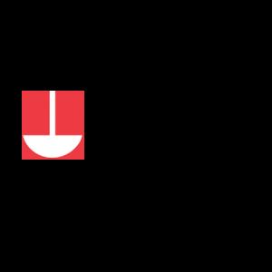 sports-logo-asofarma