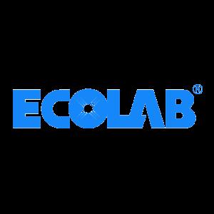 sports-logo-ecolab