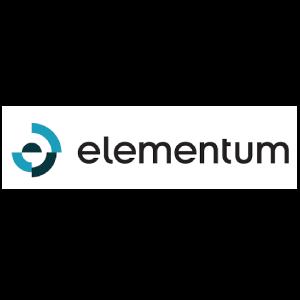 sports-logo-elementum