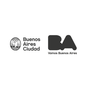 sports-logo-gcba