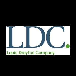 sports-logo-ldc