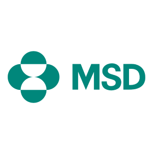 sports-logo-msd