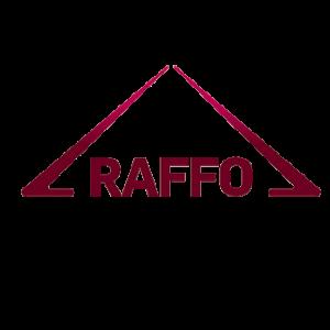 sports-logo-raffo