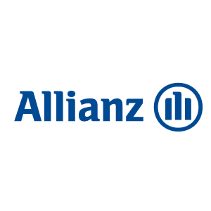 wellness-logo-allianz