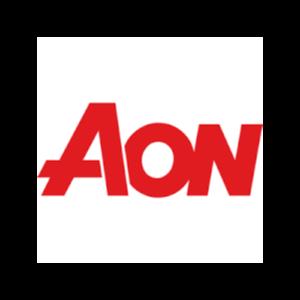 wellness-logo-aon