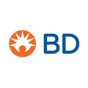 wellness-logo-bd