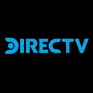 wellness-logo-directv