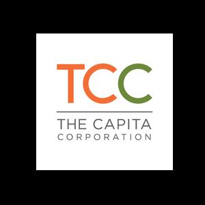 wellness-logo-capita