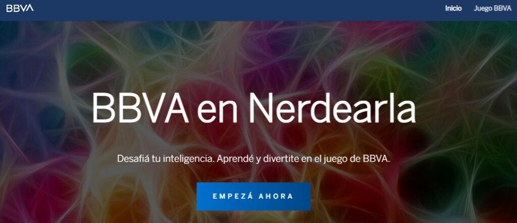 bbva-nerdearla-1