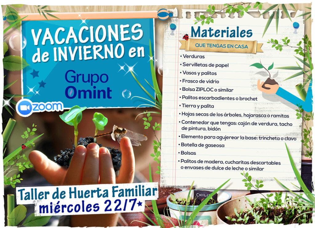 flyer-vacaciones-ActividadHuerta-mail
