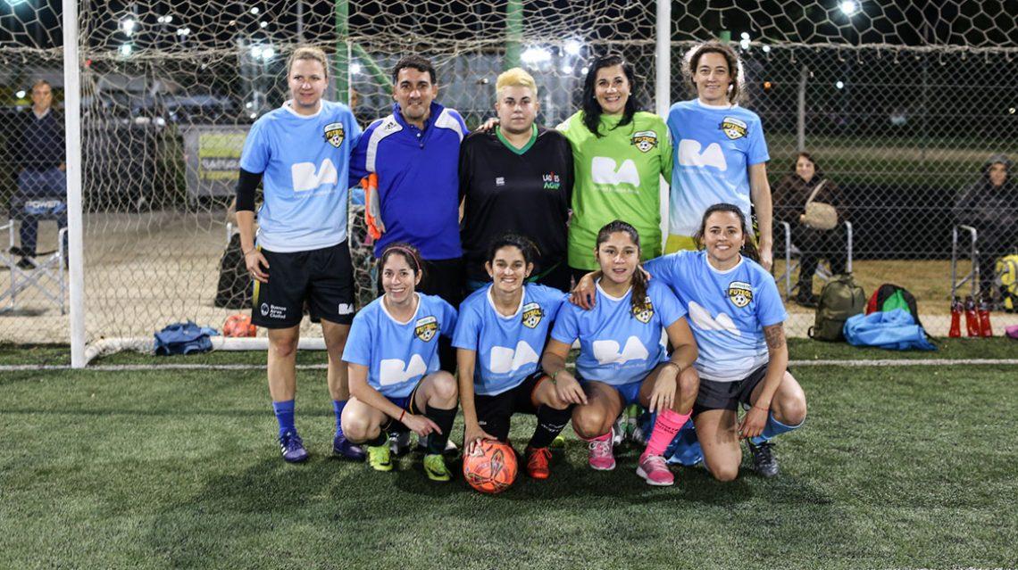 4.6.19-Final-Futbol-Femenino-1306
