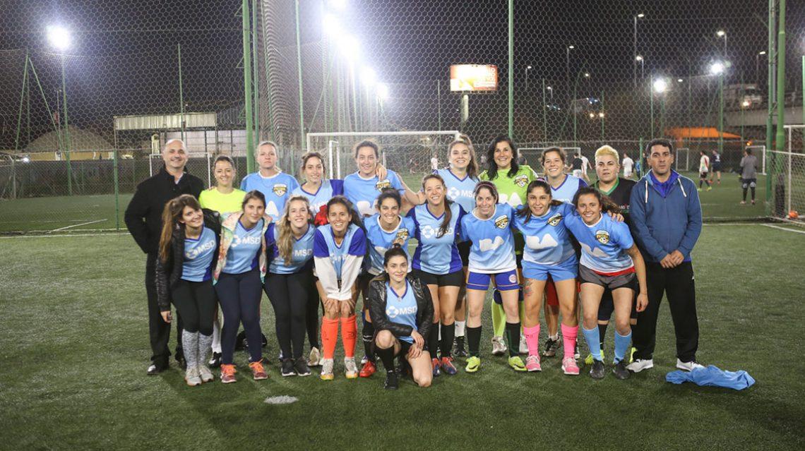 4.6.19-Final-Futbol-Femenino-1328