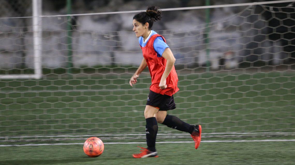 4.6.19-Final-Futbol-Femenino-1334