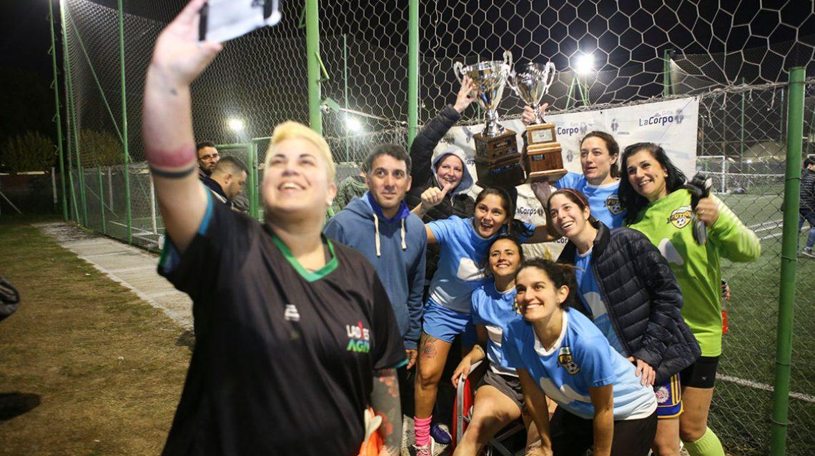 4.6.19-Final-Futbol-Femenino-1450
