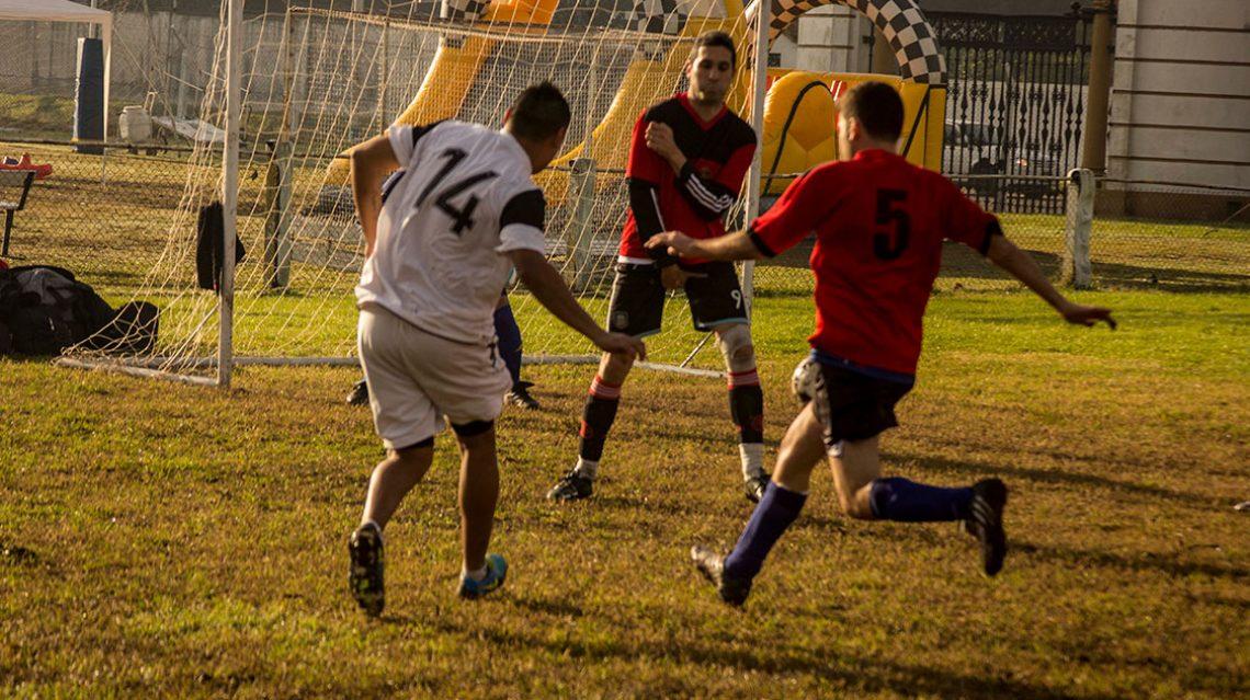 Copa-Psa-2014-Finales_26