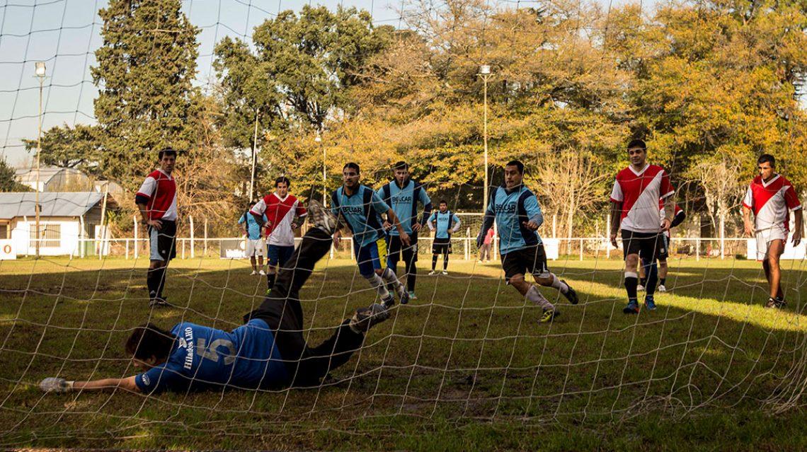 Copa-Psa-2014-Finales_88