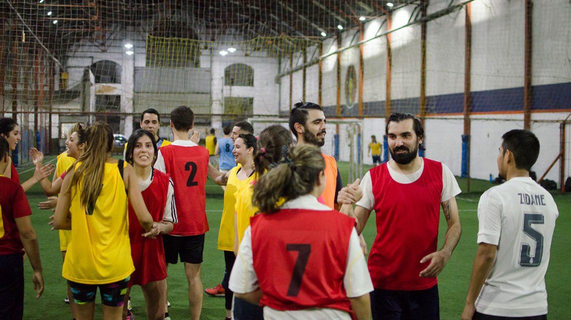 Futbol-ACN-25
