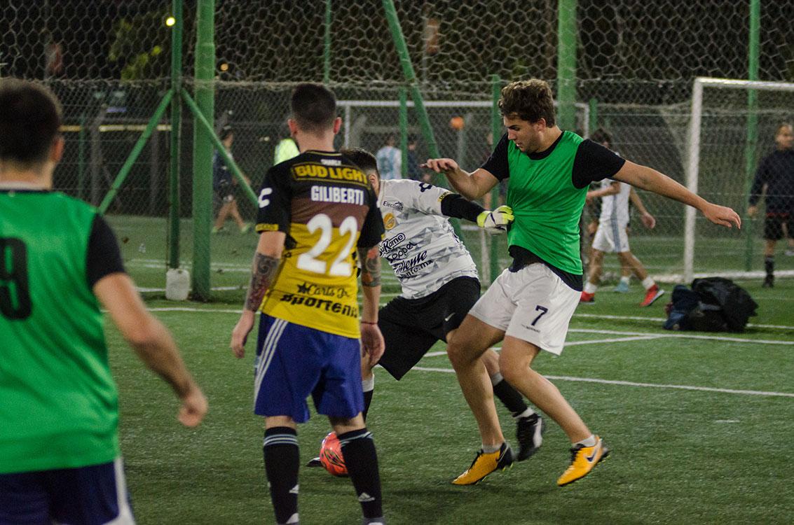 Torneo-Citi-12