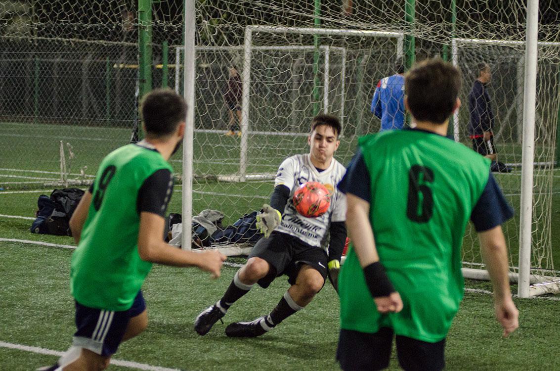 Torneo-Citi-14