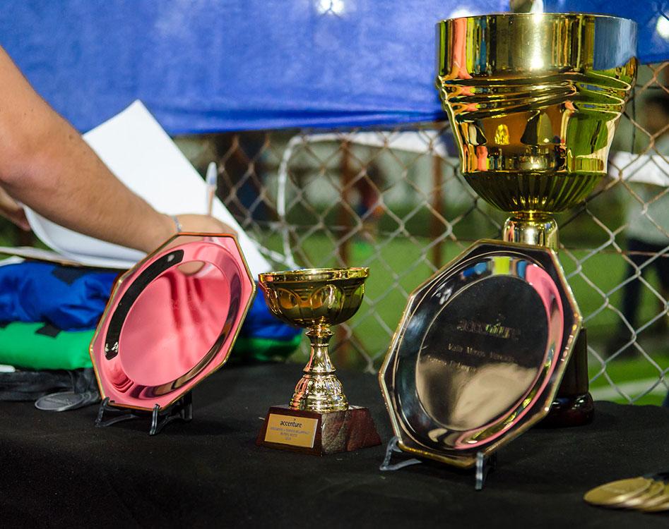 Torneo-futbol-ACN-1