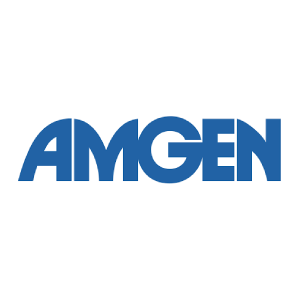 fun-logo-amgen