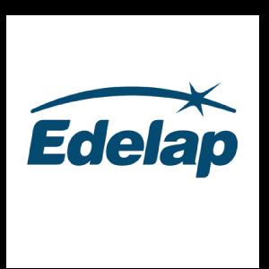 fun-logo-edelap