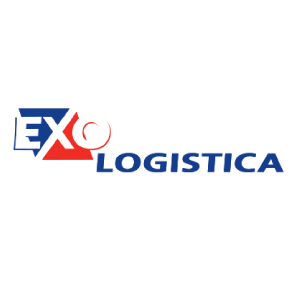 fun-logo-exologistica