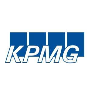 fun-logo-kpmg
