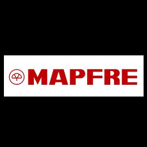 fun-logo-mapfre