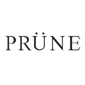 fun-logo-prune