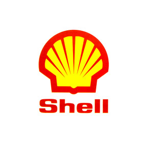 fun-logo-shell