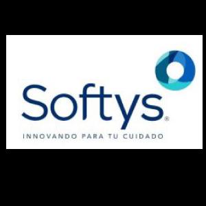 fun-logo-softys