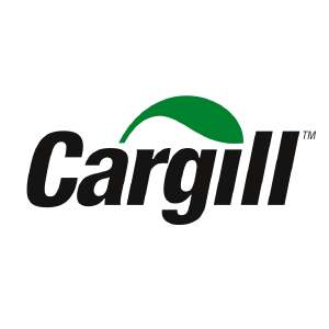 gifts-logo-cargill