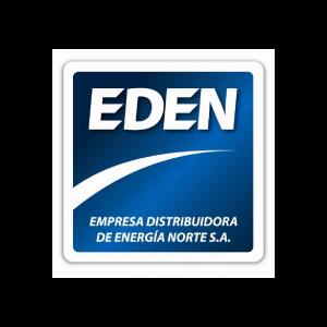 gifts-logo-eden
