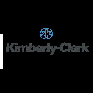 gifts-logo-kimberly