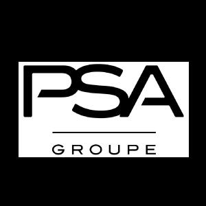 gifts-logo-psa