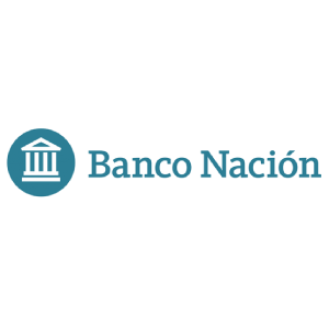 sports-logo-banconacion