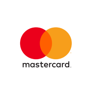 sports-logo-mastercard