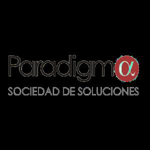 sports-logo-paradigma