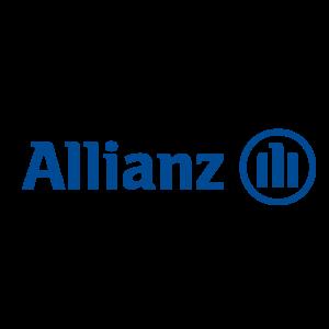 wellness-logo-allianz