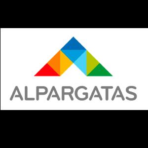 wellness-logo-alpargatas