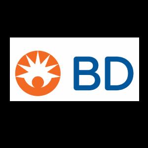 wellness-logo-bd