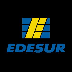 wellness-logo-edesur